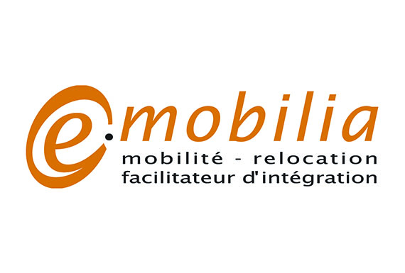 E Mobilia Group Far