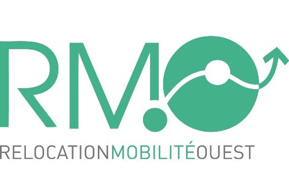 Relocation mobilité